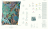 Moon Geologic Maps of the Apennine-Hadley Region thumbnail