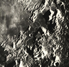 Moon Apollo 15 Apennine Mountains thumbnail