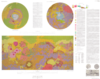 Mars Geologic Map thumbnail
