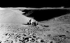Moon Apollo 15 Hadley Rille thumbnail