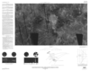 Venus in Four Map Sheets: The Lavinia Planitia Region thumbnail