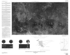 Venus in Four Map Sheets: The Niobe Planitia Region thumbnail