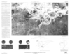Venus in Four Map Sheets: The Aphrodite Planitia Region thumbnail