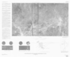 Venus in Four Map Sheets: The Guinevere Planitia Region thumbnail
