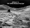 Moon Apollo 15 Lunar Module Falcon thumbnail
