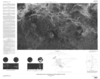 Venus in Four Map Sheets: The Helen Planitia Region thumbnail