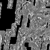 Holden Crater Fan THEMIS Visible ISIS thumbnail