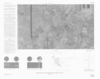 Venus in Four Map Sheets: The Sedna Planitia Region thumbnail
