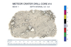 Meteor Crater Intact Core MCDC4 Box1_5-6ft thumbnail