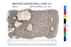 Meteor Crater Intact Core MCDC4 Box1_16-20ft thumbnail