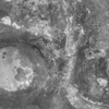 Mawrth Vallis Site 2 THEMIS Qualitative Thermal Inertia GEO-TIFF thumbnail