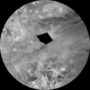 Ganymede Voyager / Galileo South Polar Stereographic thumbnail