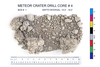 Meteor Crater Intact Core MCDC4 Box1_15-16ft thumbnail