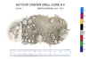 Meteor Crater Intact Core MCDC4 Box1_8-10ft thumbnail