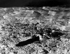 Moon Surveyor 7 at Tycho Crater thumbnail