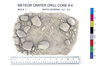 Meteor Crater Intact Core MCDC4 Box1_4-5ft thumbnail